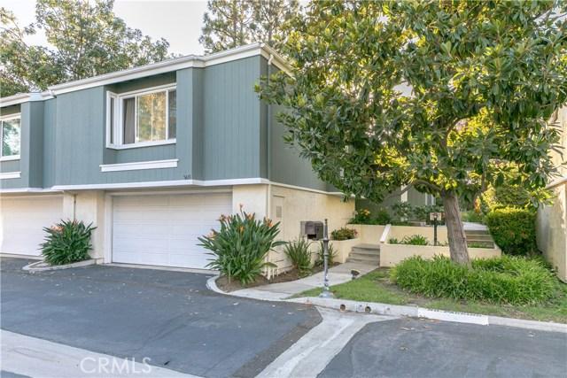 3413 Meadow Brook 60, Costa Mesa, CA 92626