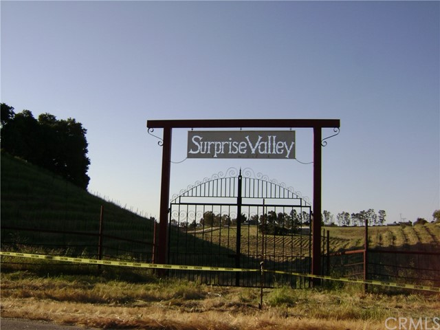 1920 Berry Patch Lane, Templeton, CA 93465