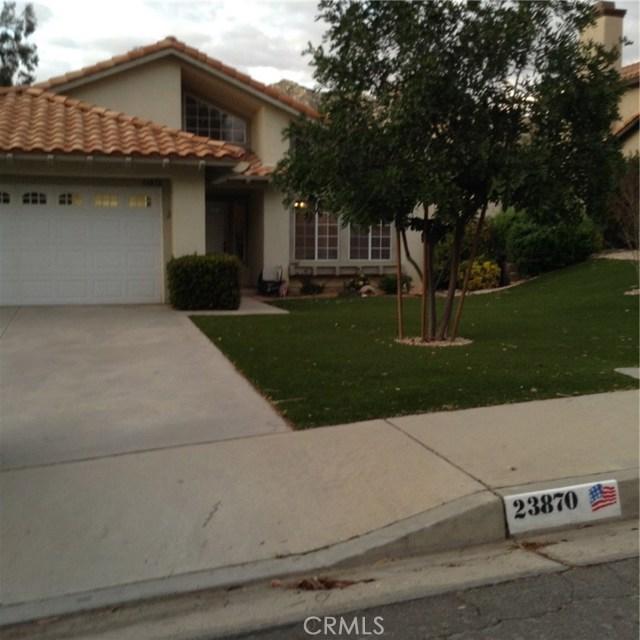 23870 Cedar Creek Terrace, Moreno Valley, CA 92557