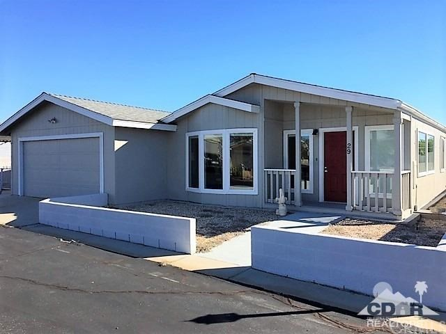 69525 Dillon Road 29, Desert Hot Springs, CA 92241