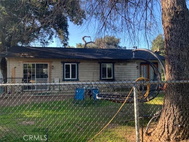 2053 Buckman Springs Road, Campo, CA 91906