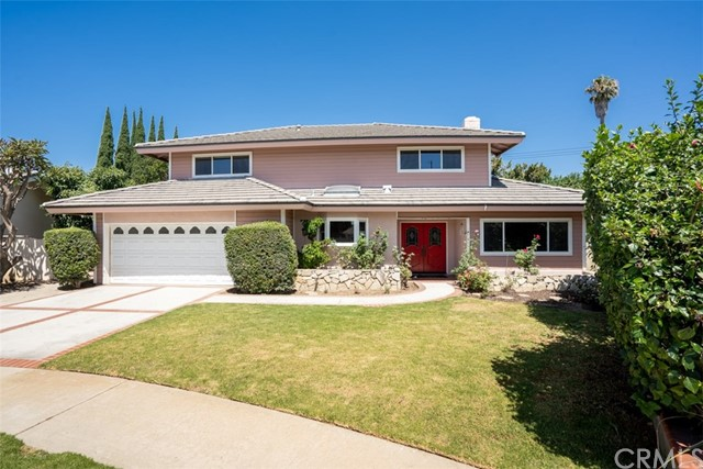 1397 Scotch Circle, Placentia, CA 92870