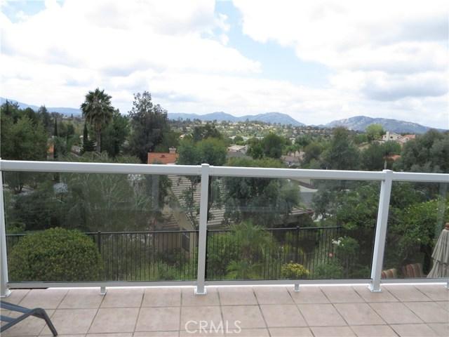 32205 Placer Belair, Temecula, CA 92591 Photo 26