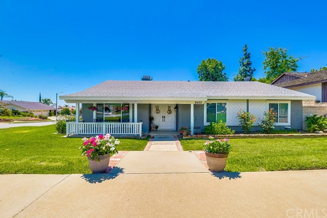 9405 Somerset Drive, Alta Loma, CA 91701