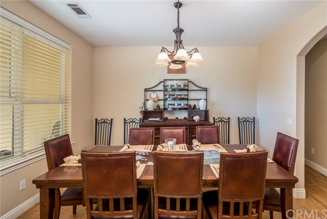 33925 Stage Rd, Temecula, CA 92592 Photo 21