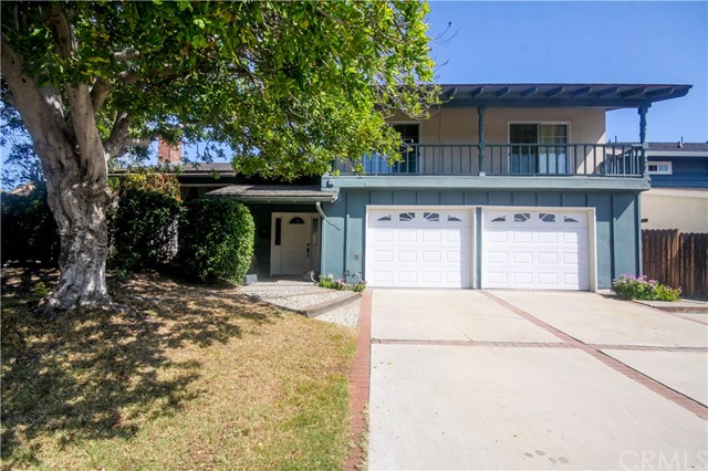 20543  Vejar Road, Walnut in Los Angeles County, CA 91789 Home for Sale