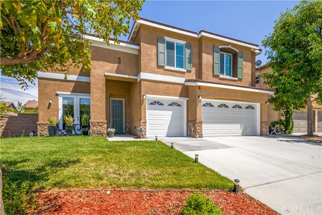 38154 Padaro Street, Murrieta, CA 92563