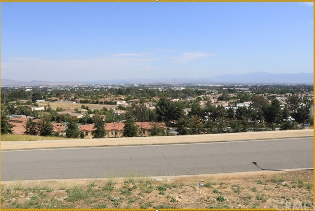 8068 Camino Predera, Rancho Cucamonga, CA 91730