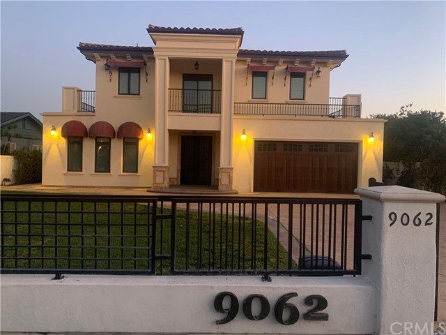 9062 Ardendale Avenue, San Gabriel, CA 91775