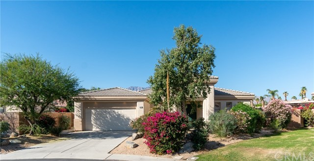 35649 Calle Sonoma, Cathedral City, CA 92234