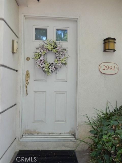 2992 W 235th St, Torrance, CA 90505