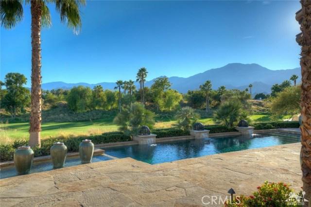 53824 Via Bellagio, La Quinta, CA 92253