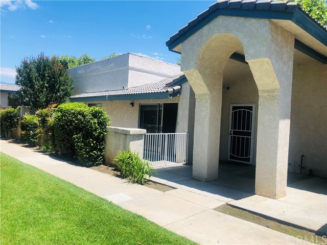 7001 Church Avenue 34, Highland, CA 92346