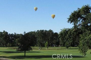 16305 Eagle Rock Rd, Hidden Valley Lake, CA 95467 Photo 5