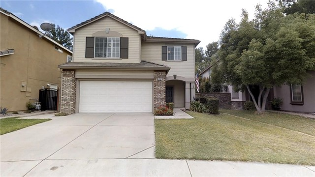 4207 Foxrun, Chino Hills, California 91709, 4 Bedrooms Bedrooms, ,3 BathroomsBathrooms,Single family residence,For Lease,Foxrun,CV19141107