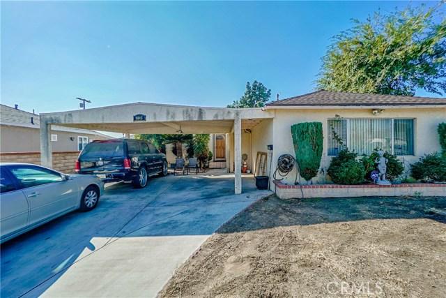 9045 Nagle Avenue, Arleta, CA 91331
