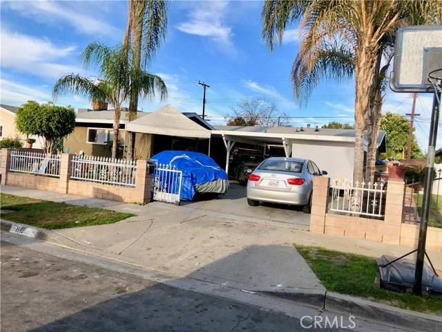 1117 Meeker Avenue, La Puente, CA 91746