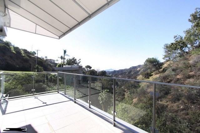 1404 Glen Oaks Bl, Pasadena, CA 91105 Photo 3
