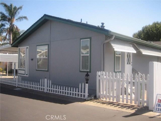 950  Huasna Road, Arroyo Grande in San Luis Obispo County, CA 93420 Home for Sale