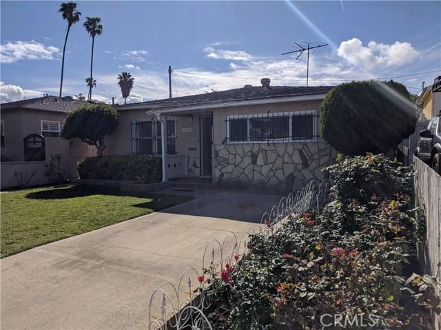 12506 Gilmore Avenue, Los Angeles, CA 90066