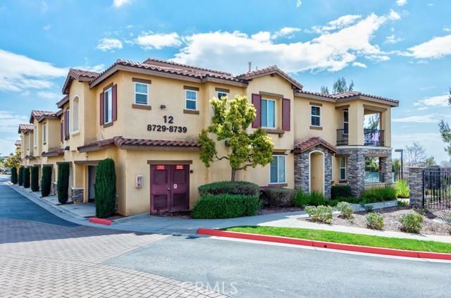 8729 Olive Tree Drive, Rancho Cucamonga, CA 91730