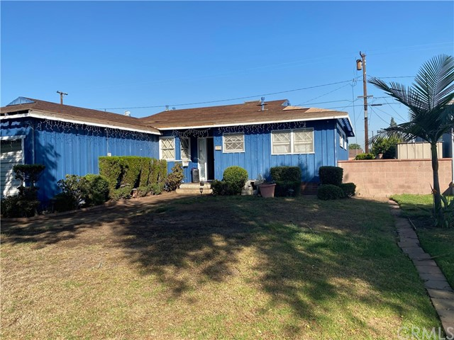 3225 Antonio St, Torrance, CA 90503 Photo