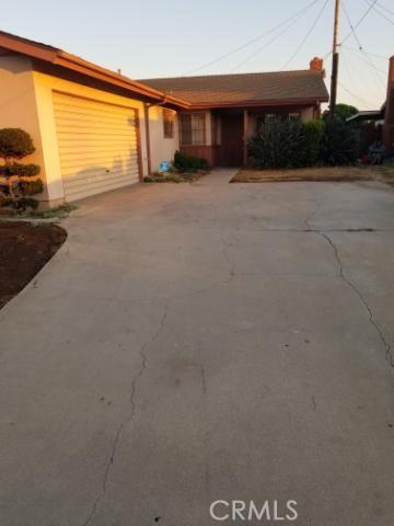 512 E 157th Street, Gardena, CA 90248