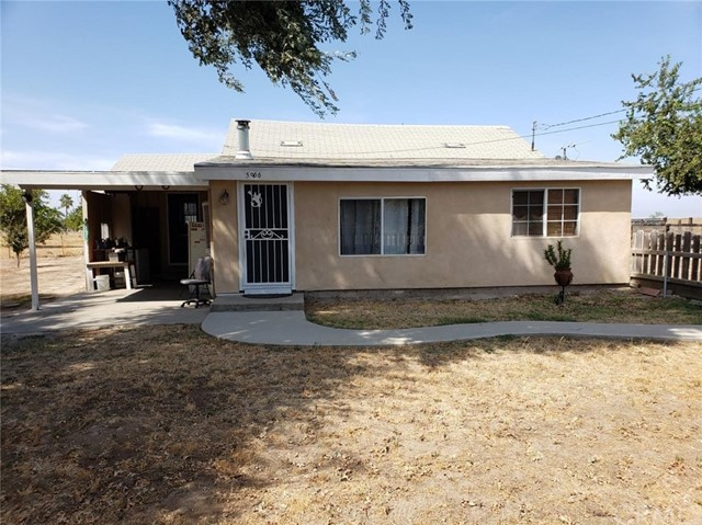 5966 Shaw Avenue, Winton, CA 95388