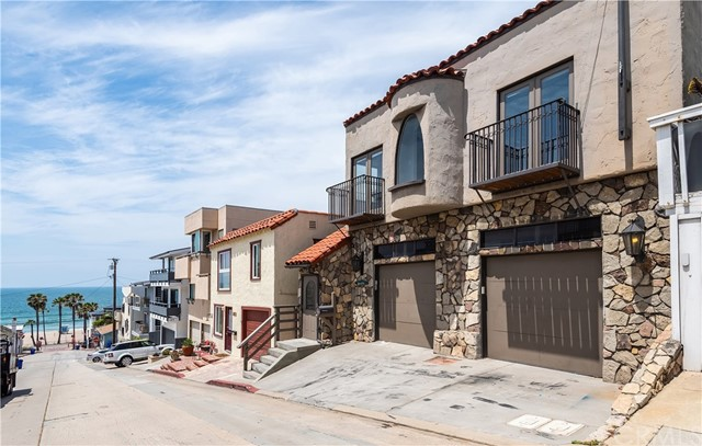 205 40th St, Manhattan Beach, CA 90266 Photo