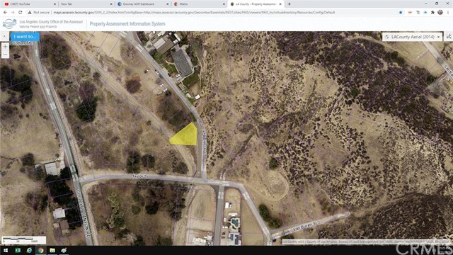 0 Lincoln & Taylor, Val Verde, CA 91342 Photo 5
