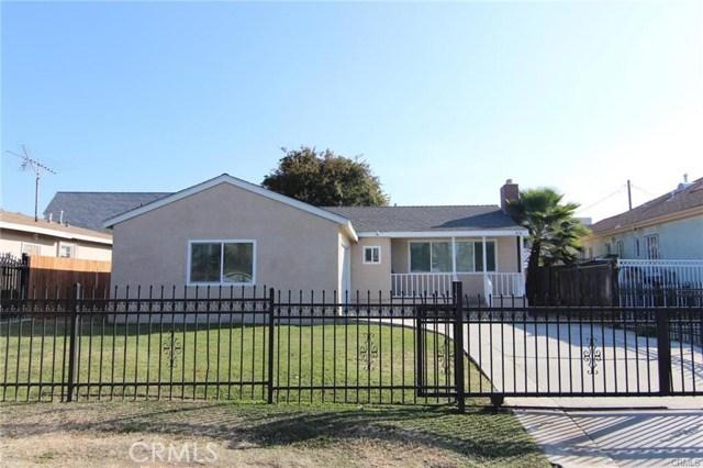 616 La Seda Road, La Puente, CA 91744