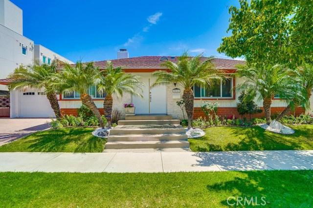 516 S Eucalyptus Avenue, Inglewood, CA 90301