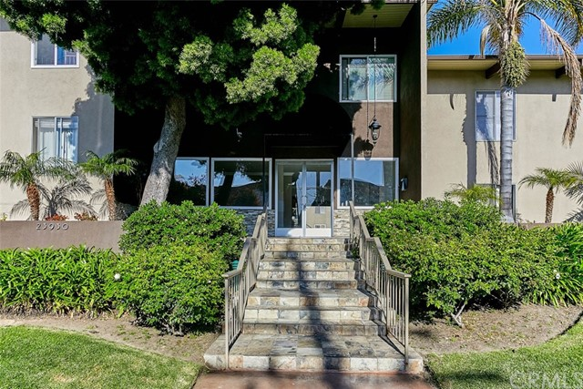 23930 Los Codona Avenue 210, Torrance, CA 90505