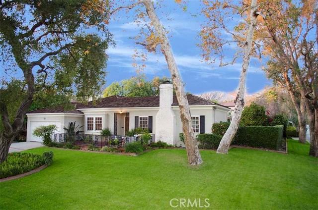 3597 Yorkshire Rd, Pasadena, CA 91107 Photo 6