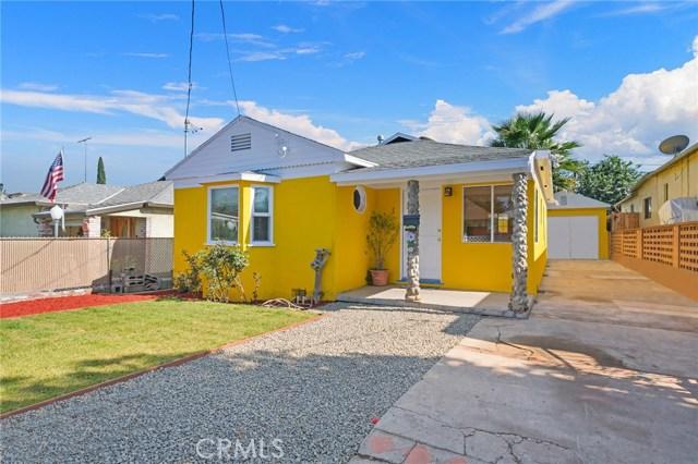 2950 Partridge Avenue, Los Angeles, CA 90039