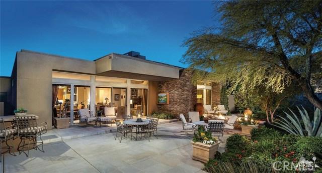 215 Kiva Drive, Palm Desert, CA 92260