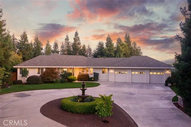 6369 Stone Ridge Drive, Orland, CA 95963