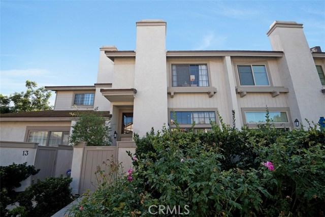 11 Morningside, Irvine, CA 92603