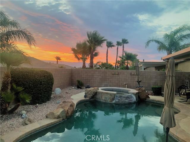 972 Tierra Lane, Palm Springs, CA 92262