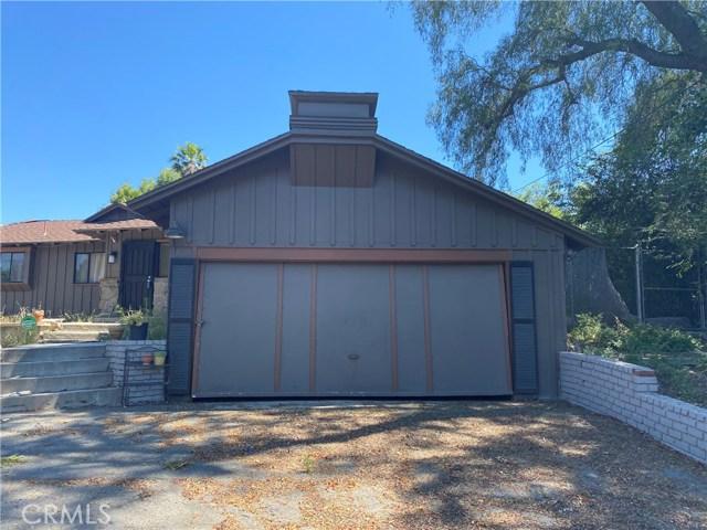 1004 Picaacho Dr, La Habra Heights, CA 90631 Photo