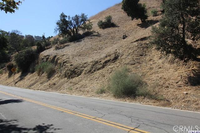 0 W Kagel Canyon St, Kagel Canyon, CA 91342 Photo 2