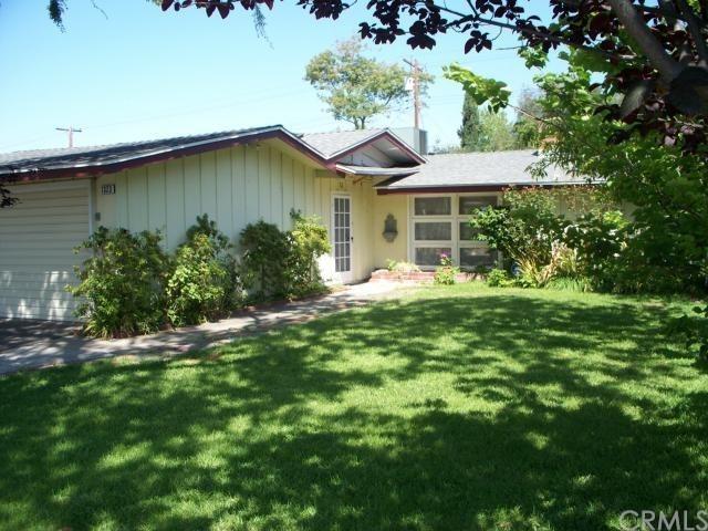 1323 Leonard Av, Pasadena, CA 91107 Photo 0