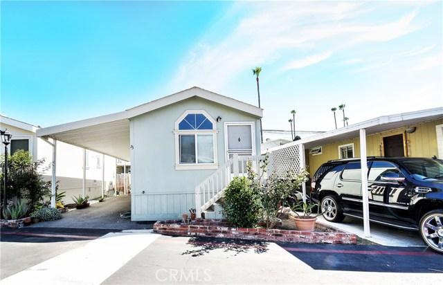 34052 Doheny Park Road 75, Dana Point, CA 92624