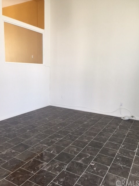 Image 16 of 119 S Dale Ave #8, Anaheim, CA 92804