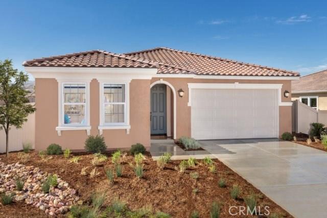 26679 Eureka Street, Loma Linda, CA 92373