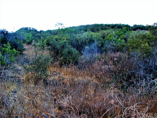 29820 Rancho California Rd, Temecula, CA 92590 Photo 31