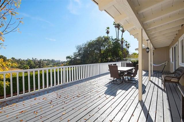 1718 Sunny, Fullerton, CA 92835