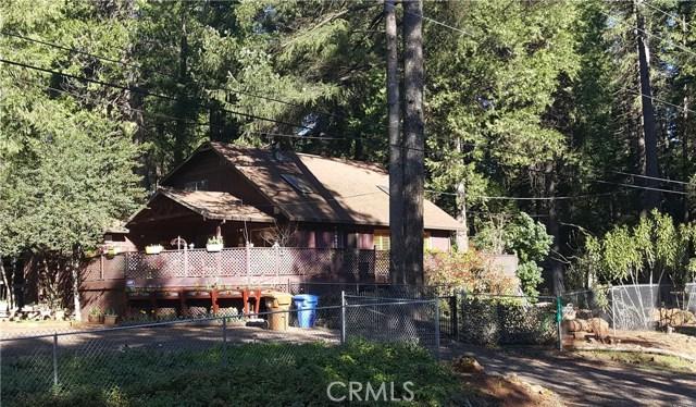 14609 Wood Drive, Magalia, CA 95954