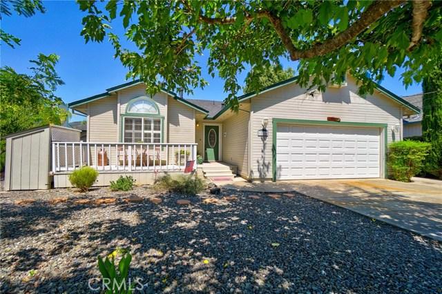 18168 Deer Hollow Rd, Hidden Valley Lake, CA 95467 Photo 2