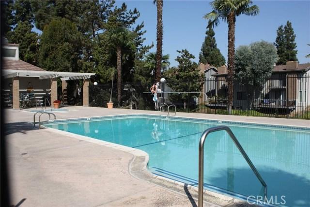 Image 2 of 2110 Rockridge Court, Fullerton, CA 92831